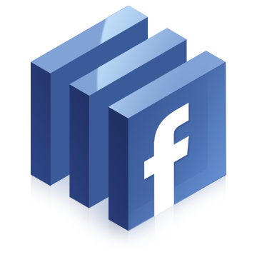 Shanti Packaging@facebook