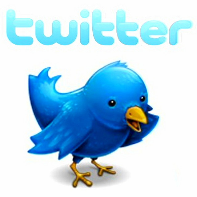 Twitter@ShantiPackaging